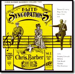Barber and his wife lyrics
